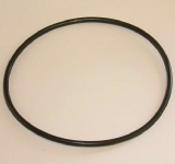 Liff O Ring for High Flow 76/97 Filter Housing - 76002011